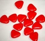 Punaiset Suklaasydämmet  - Braquier 1 kg